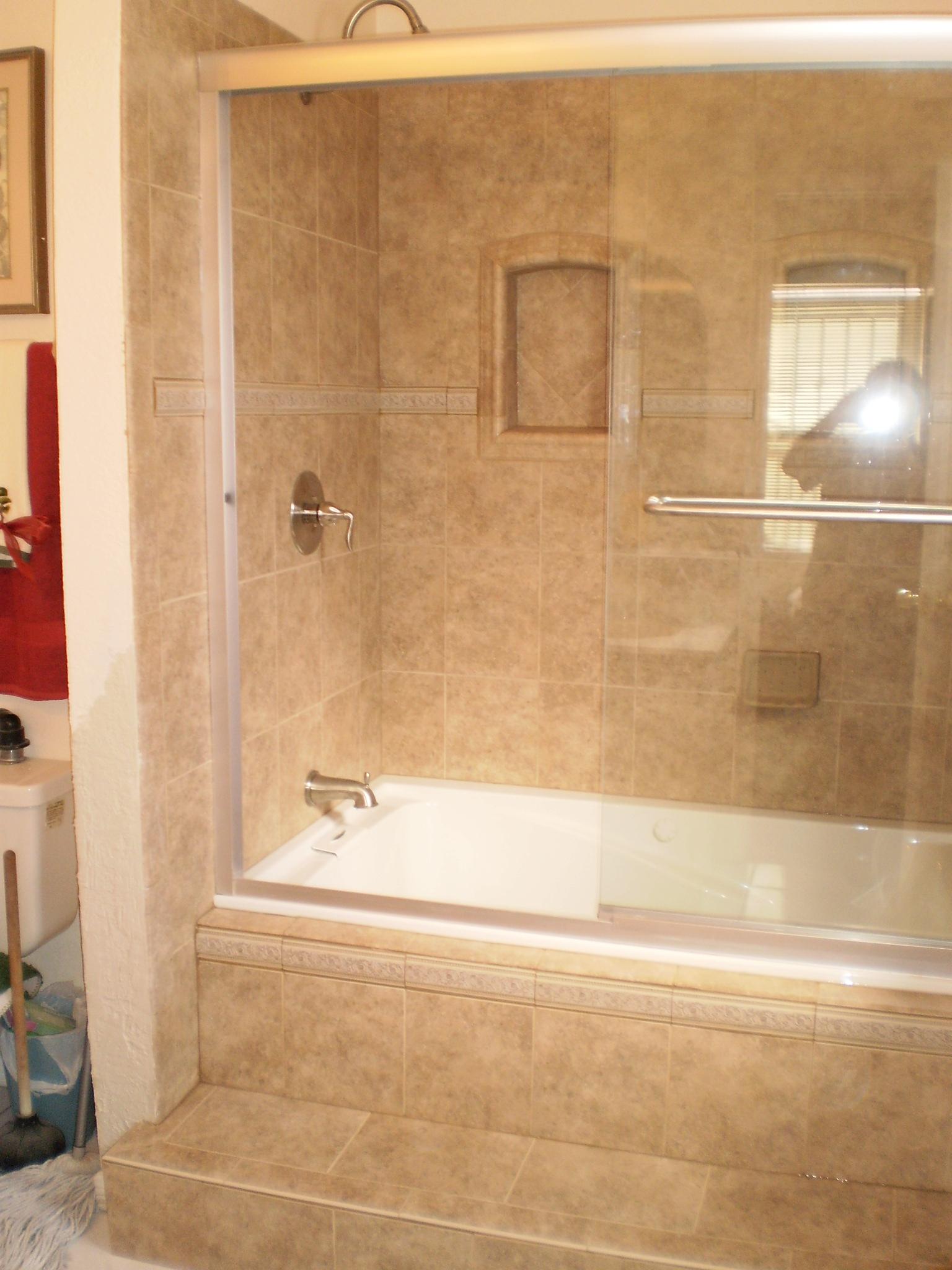 Js Tile Home Improvement El Paso Tx Sales Service